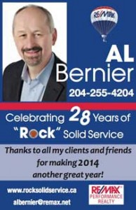 210-Al-Bernier-ReMax