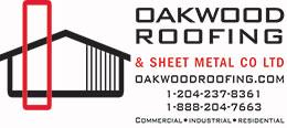 210-OakwoodRoofing