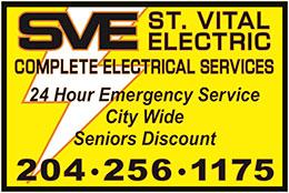 210-StVitalElectric