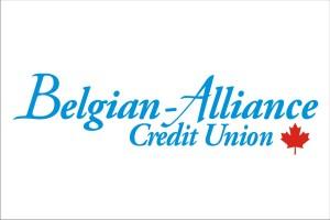 Belgian CU